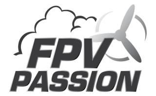 FPV Passion