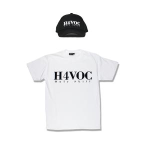 Tee shirt H4VOC.png
